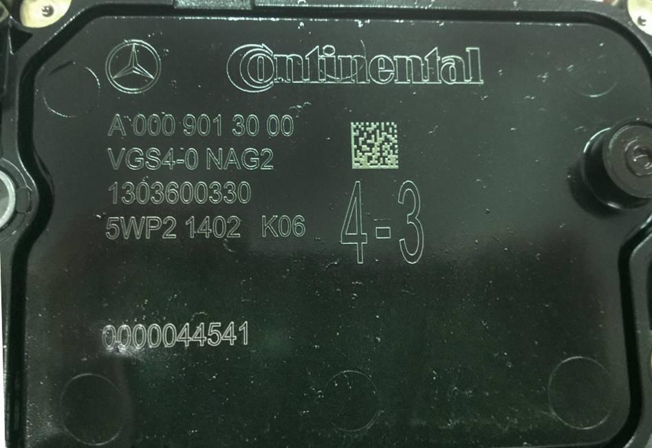000 901 sensor vgs control solenoid speed sensor 220 270 valve vgs internal. Black Bedroom Furniture Sets. Home Design Ideas