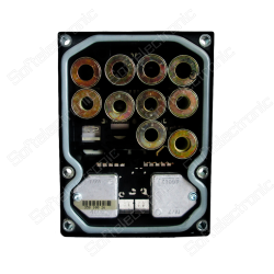 Repair BMW ABS Control Unit