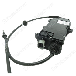Mercedes Electronic Parking Brake Actuator