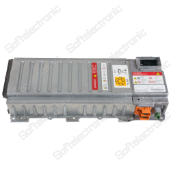 Repair for Peugeot Hybrid 508 3008 Hight Voltage Battery / Citroen DS5